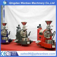 high quality of home coffee roaster/electric coffee roaster/small coffee roaster