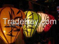 Vietnam handicraft La-tern for decoration/ event decoration/ souvenir gift
