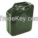 Jerry Can HF2003-20