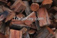 Alder, Birch, Oak Firewood, Wood, Timber , Kiln Dried Firewood 1m-10m
