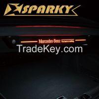 Smart Multi-Purpose Car Trunk LED Lamp ; Carventory SPARKY