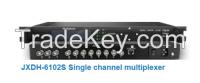 IPTV,DVB