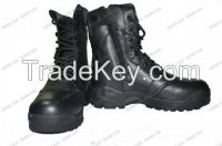cheap price high quality combat boots