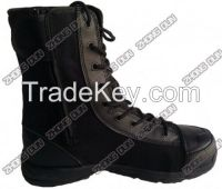 US ultraligt army shoes Commando combat boots