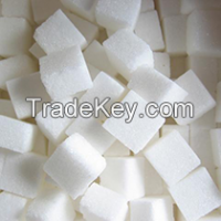 Refined and Crude Sugar