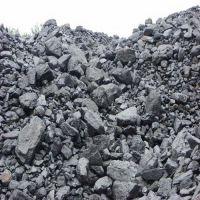 Premium South Africa Steam Coal