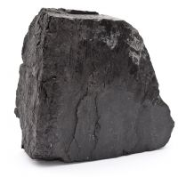 Steam Coal from South Africa/Steam Coal!