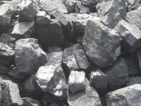 Anthracite Coal from South Africa (Direct Supplier) - Premium Quality & Affordable
