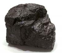 Steam Coal High Quality