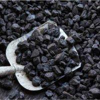 STEAM COAL CALORIFIC ARB 5500- 6400 South Africa