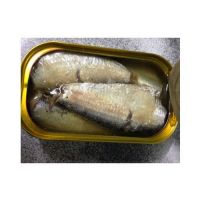 Factory Price Canned food Canned Fish Canned Sardine/ Tuna/ Mackerel in tomato sauce/oil/ brine 155G 425G