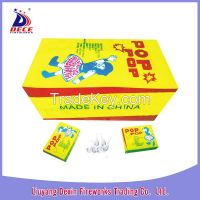T8500 pop pop snaps toy fireworks wholesale from factory cheap fireworks