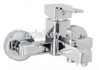 KARE Single Lever Brass Bath&Shower Mixer Faucet