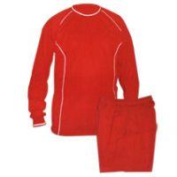 Sports Wear (Track Suit)