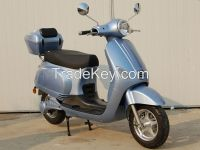 2015 1500w 60v outdoor electric scooter
