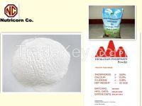 Dicalcium Phosphate 18% powder/granular Feed Grade