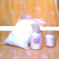 Para Di Chloro Benzene