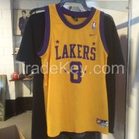 Used Grade A Sportswear and Athletic Apparel