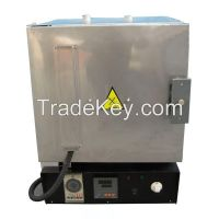 Hot Sale Electric Oven for Sale Jewelry Furnace Burnout Furnace