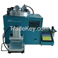High Quality Automatic Wax Injector Jewelry Casting Machine Digital Vacuum Wax Injector