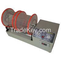 High Quality Polishing Machine Drum Jewellery Polishing Machine Rotary Polishing Machine