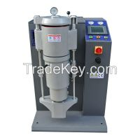 High Quality Jewelry Vacuum Casting Machine Automatic Vacuum Pressure Casting Machine