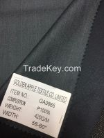 Fabric for Suiting