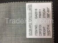 Best Suiting Fabric