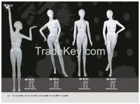 cheap cheap cheap full body mannequin made in China