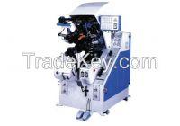 Automatic Hydraulic Toe Lasting Machine claw