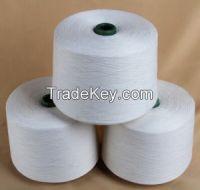 100% Cotton Yarn    By Sunny