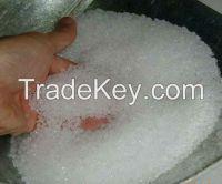 LDPE Resin Granules