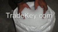 HDPE Resin Granules