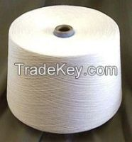 100% Cotton Yarn For Knitting  ~S