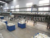 28ne 100% acrylic yarn