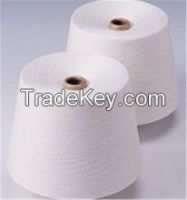 Polyester Yarn with Many Kinds of Types ~S
