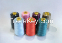 20/2 Sewing Thread  ~S