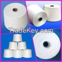 100% Polyester Yarn ~S