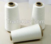 39N/2 100% Linen yarn
