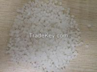 Hot sale! 100% virgin HDPE granules