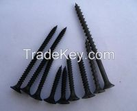 Drywall screw DIN18182