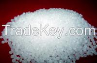LDPE virgin /Blow Grade Virgin PP/ABS/HDPE/LDPE/LLDPE Plastic Resin/virgin LDPE granules