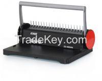 comb binding machine plastic ring