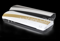 Office A4 size  pouch Laminating machine