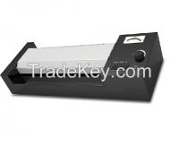 pouch laminator machine A3 paper