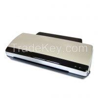 A3 A4 size office equipment laminator machine