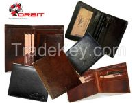 Genuine Leather Products at a Very Low-Cost Price