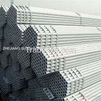 Ring lock, Frame, steel plank, Jack base, U head, couplers, Galvanized tube and accessories.