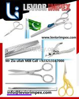 Professional Hair Scissors Beauty Scissors