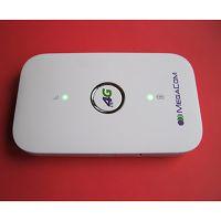 Unlocked Huawei E5573C-322 4G LTE 150Mbps Wireless Router Mobile WiFi Hotspot, Custom Logo